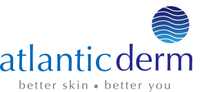 Atlantic Derm