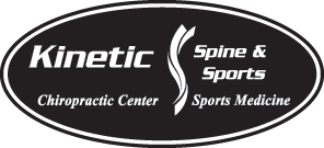 Kinetic Spine & Sports