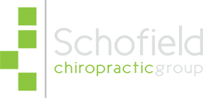 Anderson Chiropractic Care