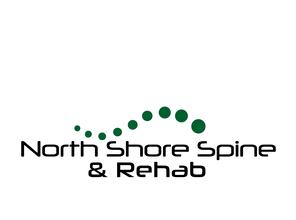 North Shore Spine & Rehab!