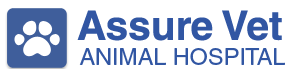 Assure Vet Animal Hospital