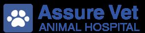 Assure Vet Animal Hospital
