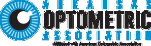 Arkansas Optometric Association