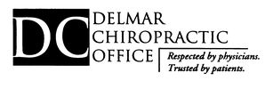 Delmar Chiropractic