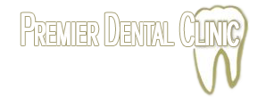 PREMIER DENTAL CLINIC logo