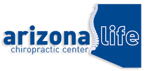 Arizona Life Chiropractic Center