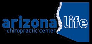 Arizona Life Chiropractic Center