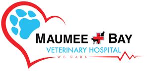 Maumee Bay Veterinary Hospital