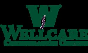Wellcare Chiropractic Center