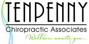 Tenpenny Chiropractic Associates