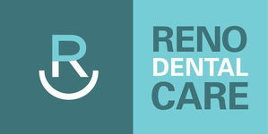 Reno Dental Care