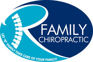 R Family Chiropractic