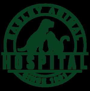 Easley Animal Hospital