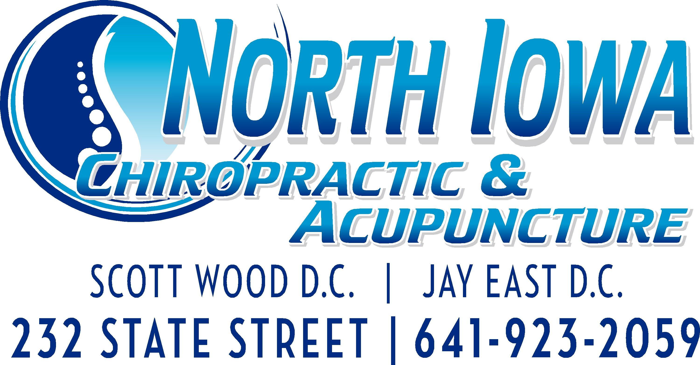 North Iowa Chiropractic & Acupuncture