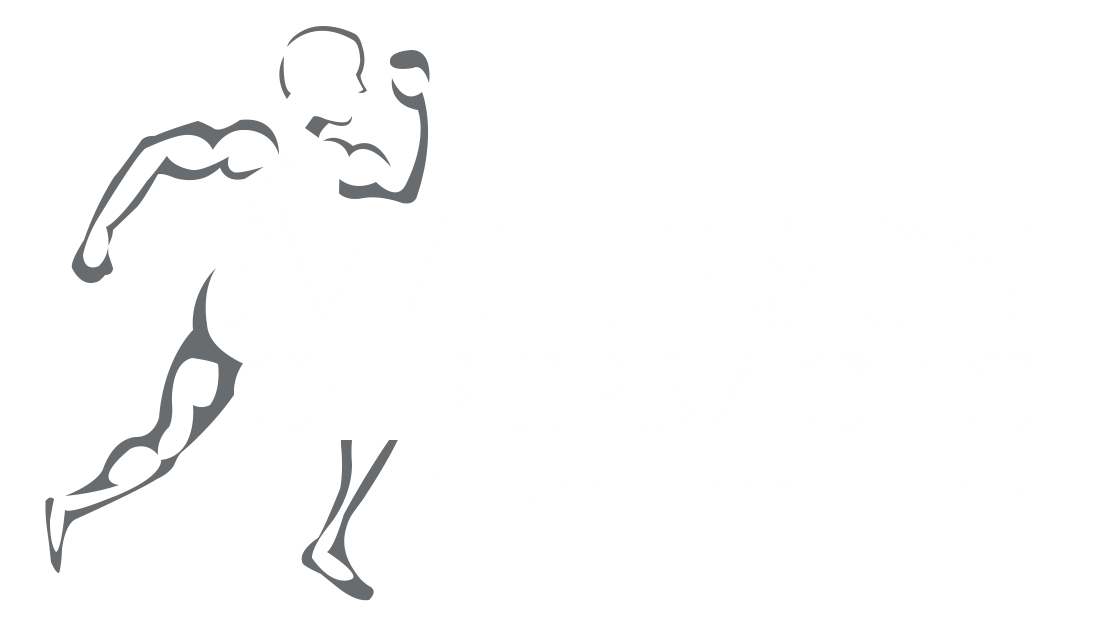 Matheson Chiropractic & Wellness Center