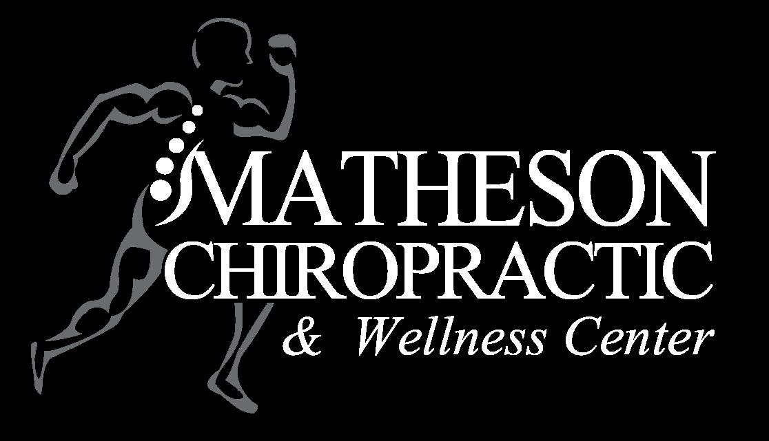 Matheson Chiropractic & Wellness Center