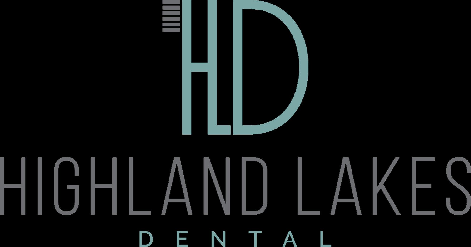 Highland Lakes Dental