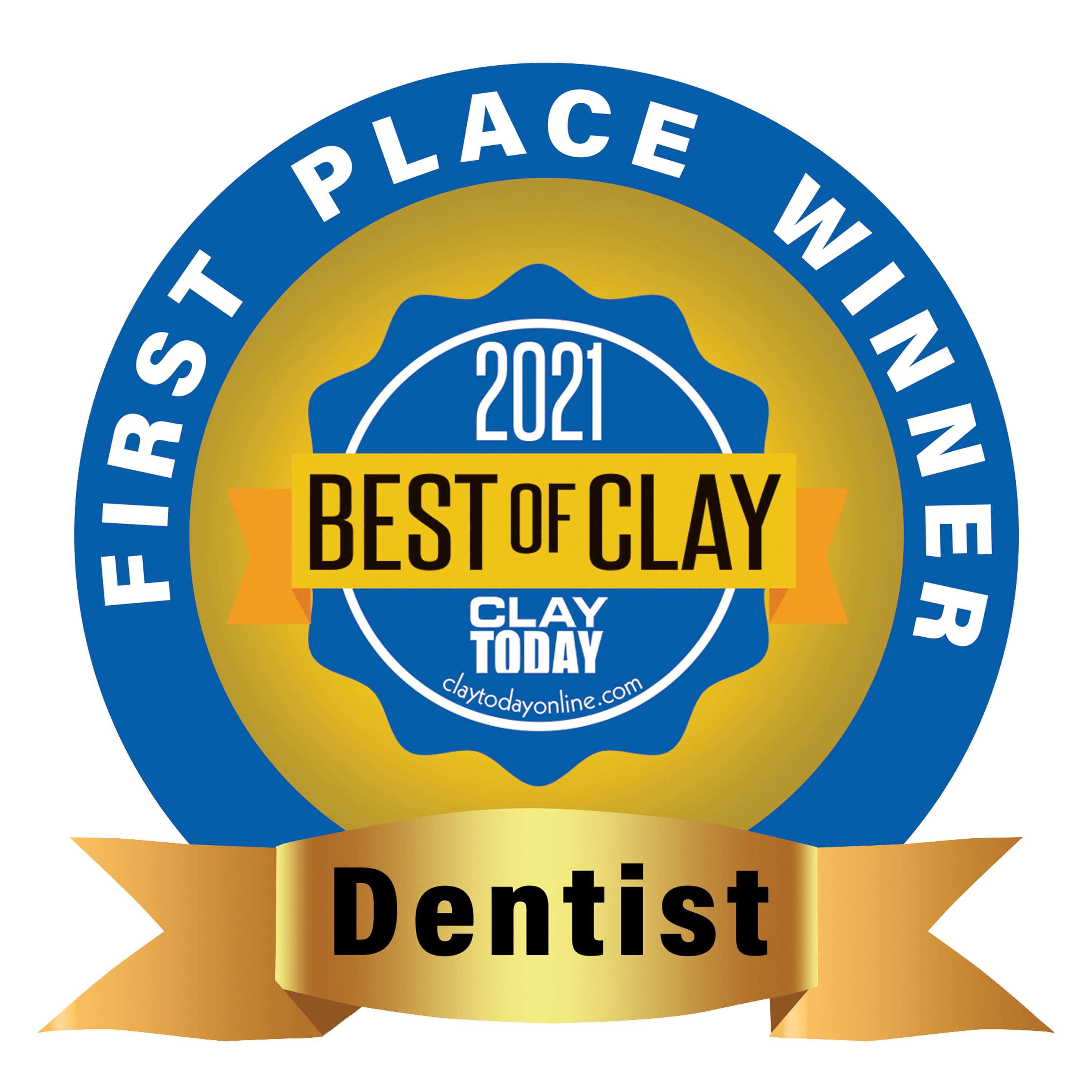 best of clay 2021