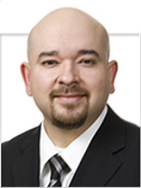 Dr-Mauricio-Vargas