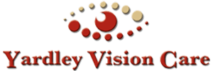 Yardley Vision Care