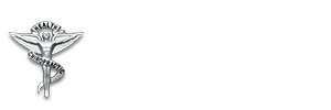 Kruger Chiropractic Center