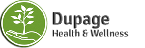 DuPage Health & Wellness Center