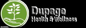 DuPage Health & Wellness Center
