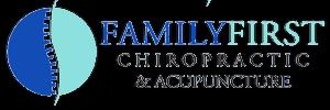 FFCA Logo