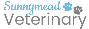 Sunnymead Veterinary Clinic