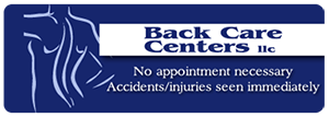 Back Care Centers LLC
