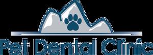 Pet Dental Clinic