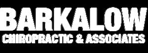 Barkalow Chiropractic