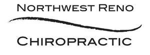 Northwest Reno Chiropractic