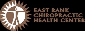 EBCHC Logo