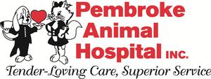 Pembroke Animal Hospital Inc