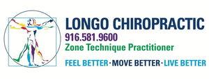 Longo Chiropractic