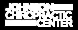 Johnson Chiropractic Center