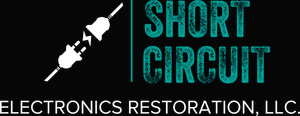 Short Circuit Electronics Restoration, LLC.
