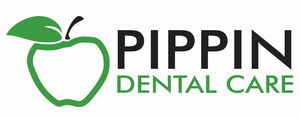 Pippin Dental Care