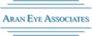 Aran Eye Associates - Preserving your eyes is our priority