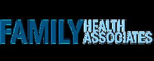 Family Health Associates