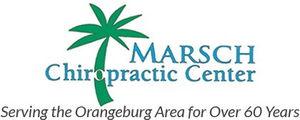 Marsch Chiropractic Center