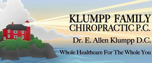 Klumpp Family Chiropractic