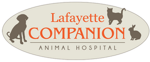 Lafayette Companion Animal Hospital