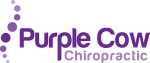 Purple Cow Chiropractic