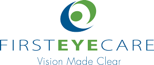 First Eye Care McKinney