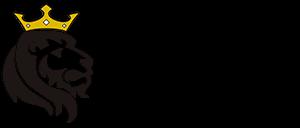 logo heder