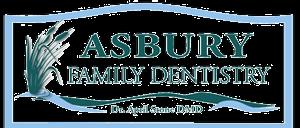 Asbury Family Dentistry Logo