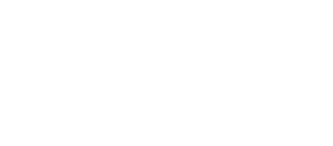 salon vox