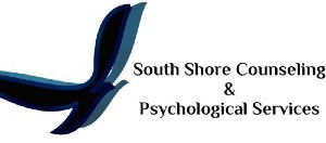 South Shore Counseling & Psychological Services